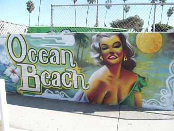 Ocean-beach-san-diego-graffiti-thumb