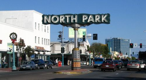 NorthparkSanDiego