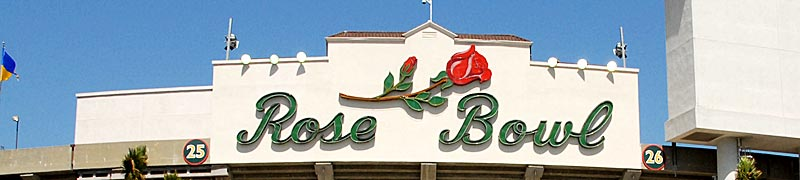Rose-Bowl-Marquee