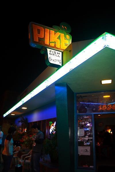 Pike_restuarant_longbeach