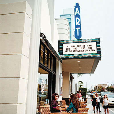 Long-beach-art-theatre-l