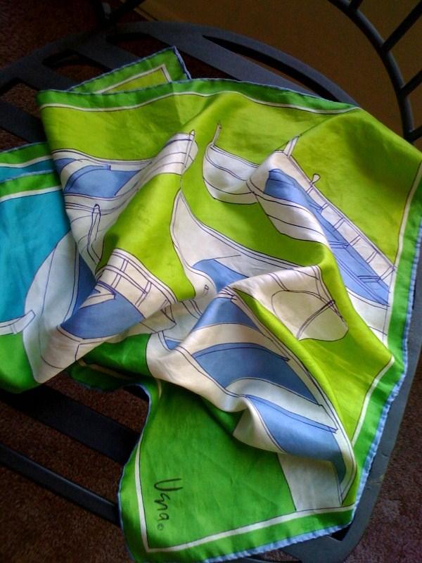 My_Vera_vintage_scarf