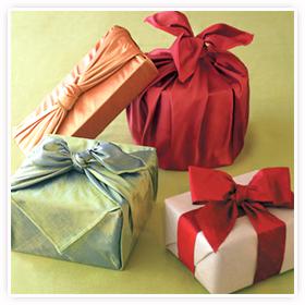 Furoshiki_giftwrap
