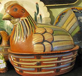 Vintagemexicanpottery