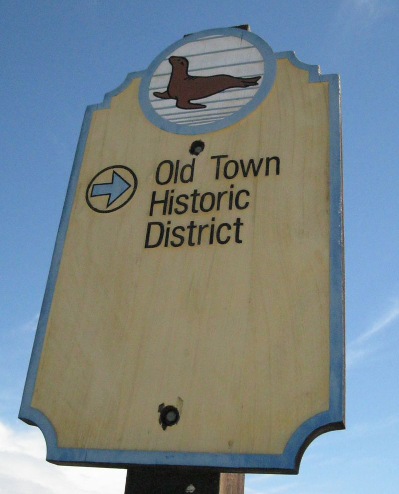 Old_Town_Historic_District