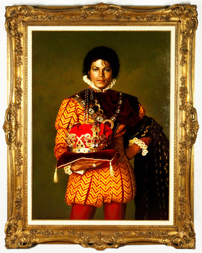 Michael-jacksons-auction-001
