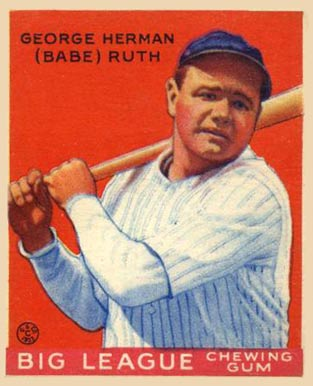 Babe_Ruth_Baseball_Card