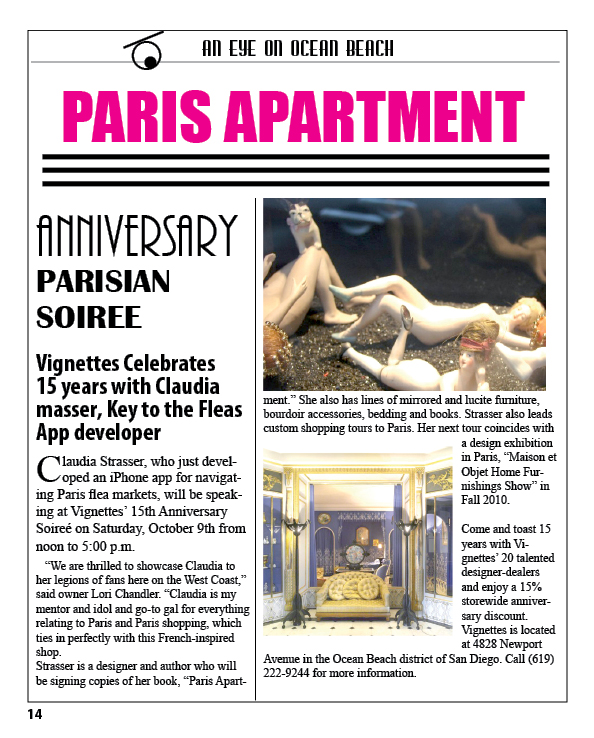 Oct-Collector_paris_apt