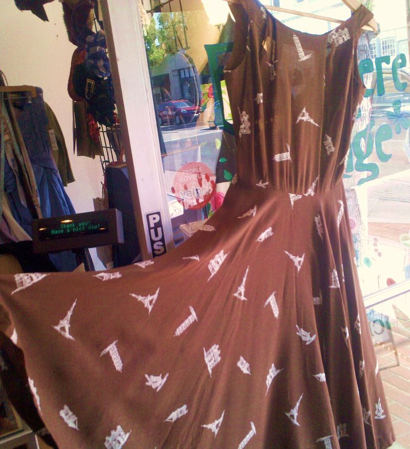 Elsewhere_Vintage_Dress