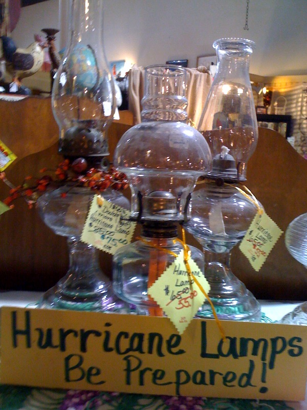 HurricaneLamps