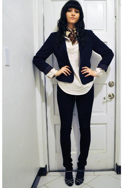 Blue-vintage-esprit-blazer-white-vintage-blouse-brown-vintage-vera-scarf-b_400