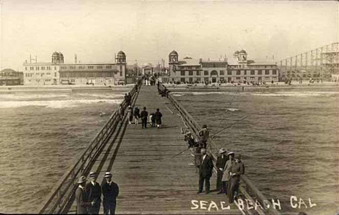 Pier-1916-original