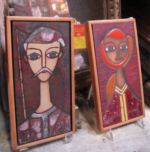 Vintage_tile_paintings
