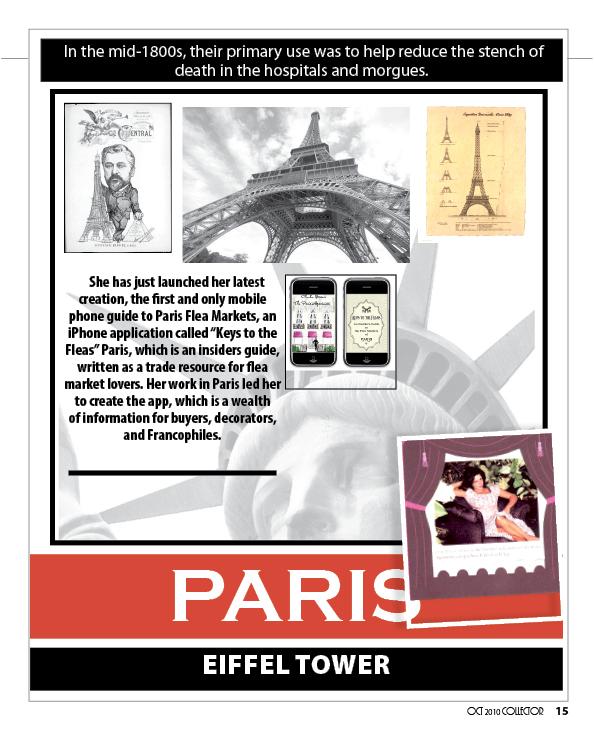 Oct-Collector_Paris