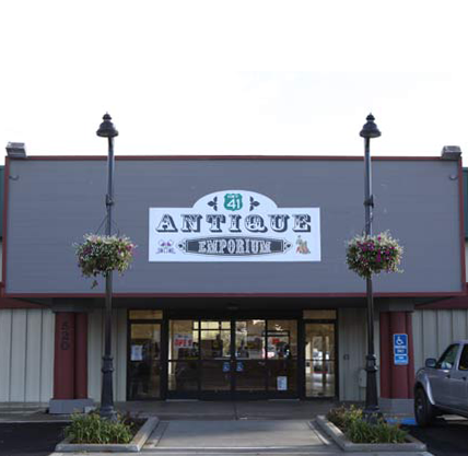 Highway41_Antique_Emporium