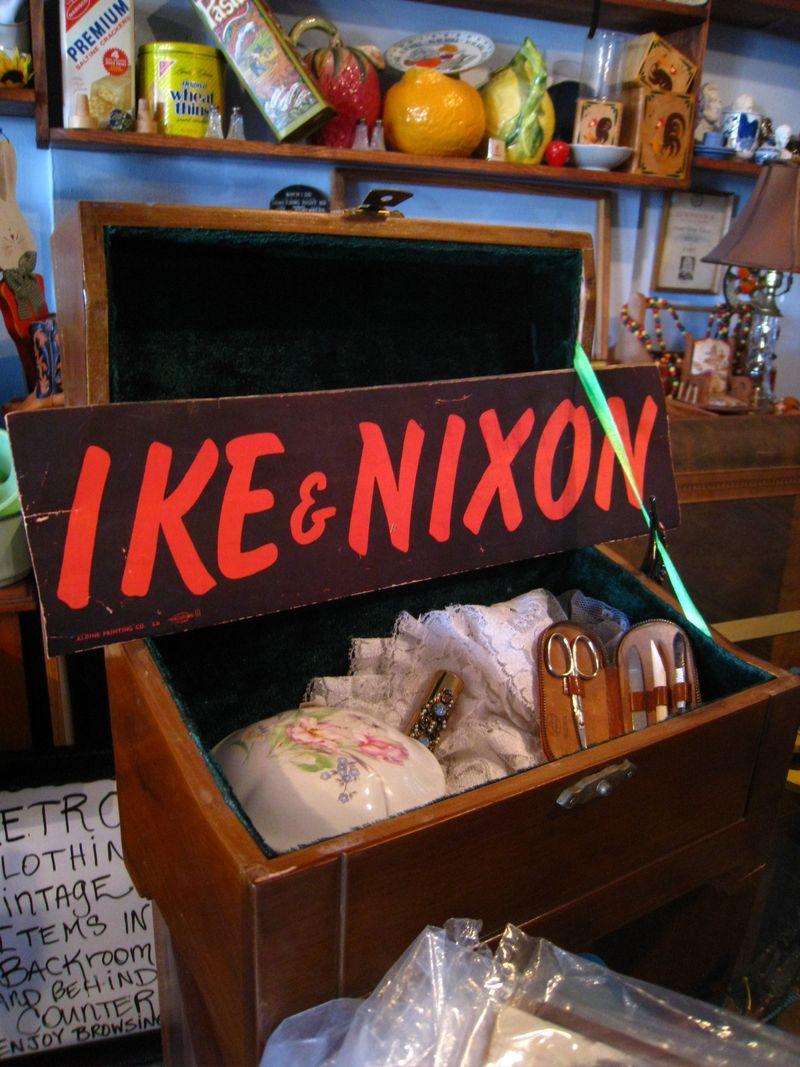 Ike_Nixon_Sign