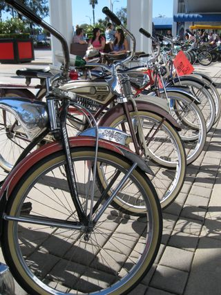 Vintage_bicycles