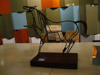 Horse_wire_sculpture
