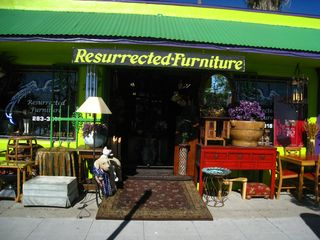 Resurrected_Furniture