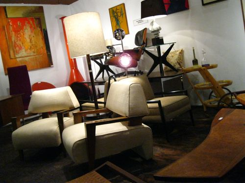Vintage_Chairs_modernism