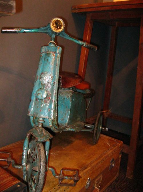 Old_Tricycle_Maisonry