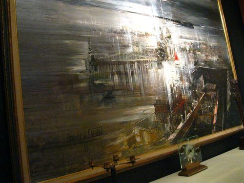 Original_Art_canvas_modernism