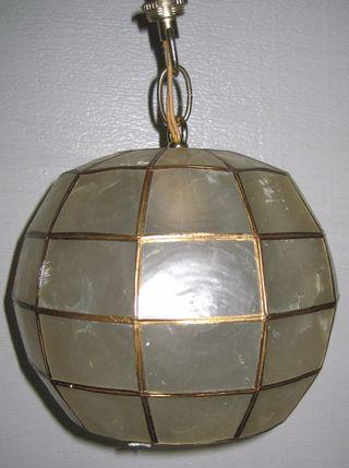 Round_hanging_light