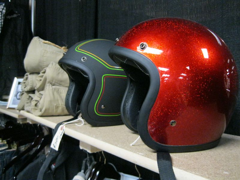 Troy_Lee_Helmets