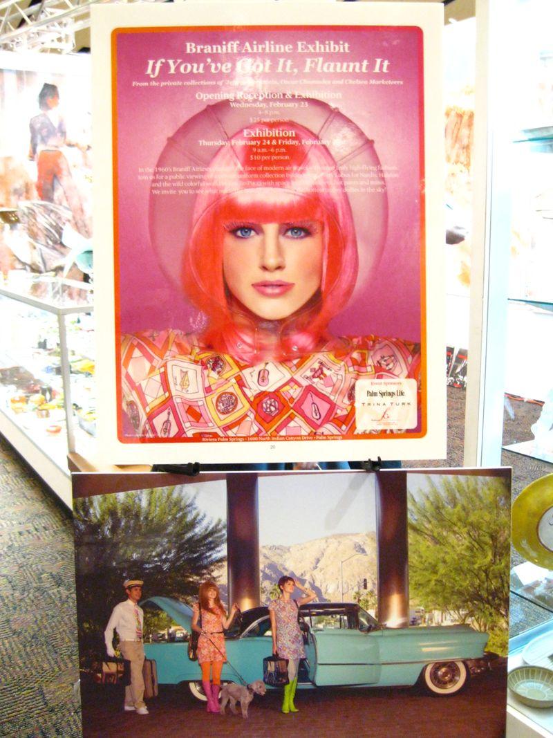 Pink_hair_poster