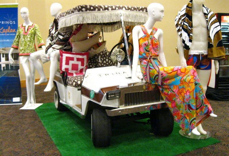 Trina_Turk_Fashion_Modernism2011