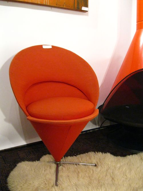 Verner_Panton_Cone_Chair