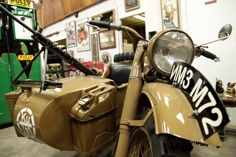 Military_sidecar_bike