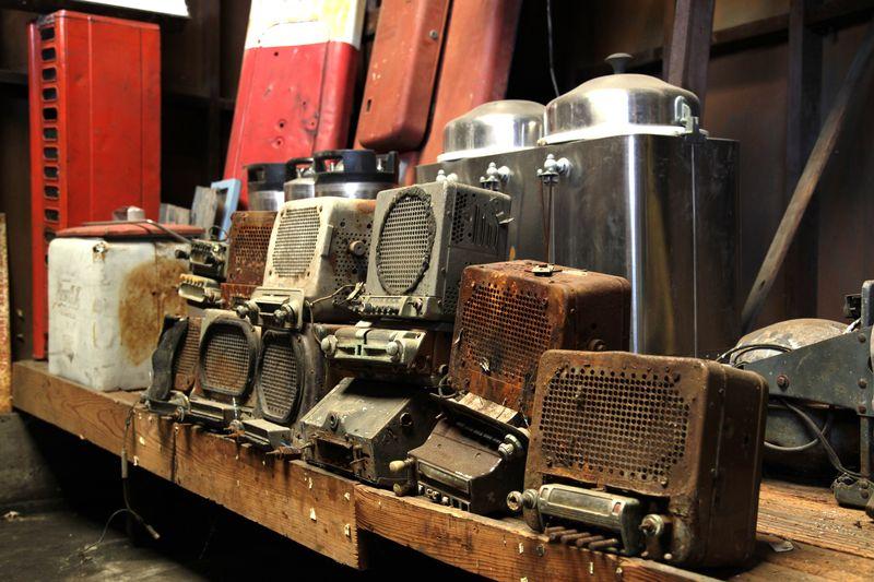Vintage_car_radio