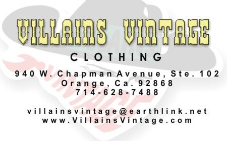 Villains_vintage_contact