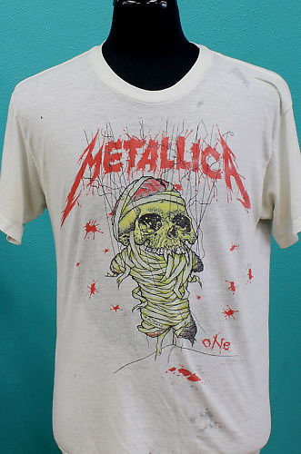 Villains_80s_metallica_shirt