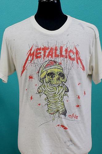 Villains_80s_metallica_shirt