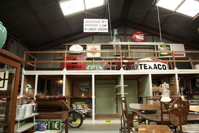 Lumber_yard_antiques