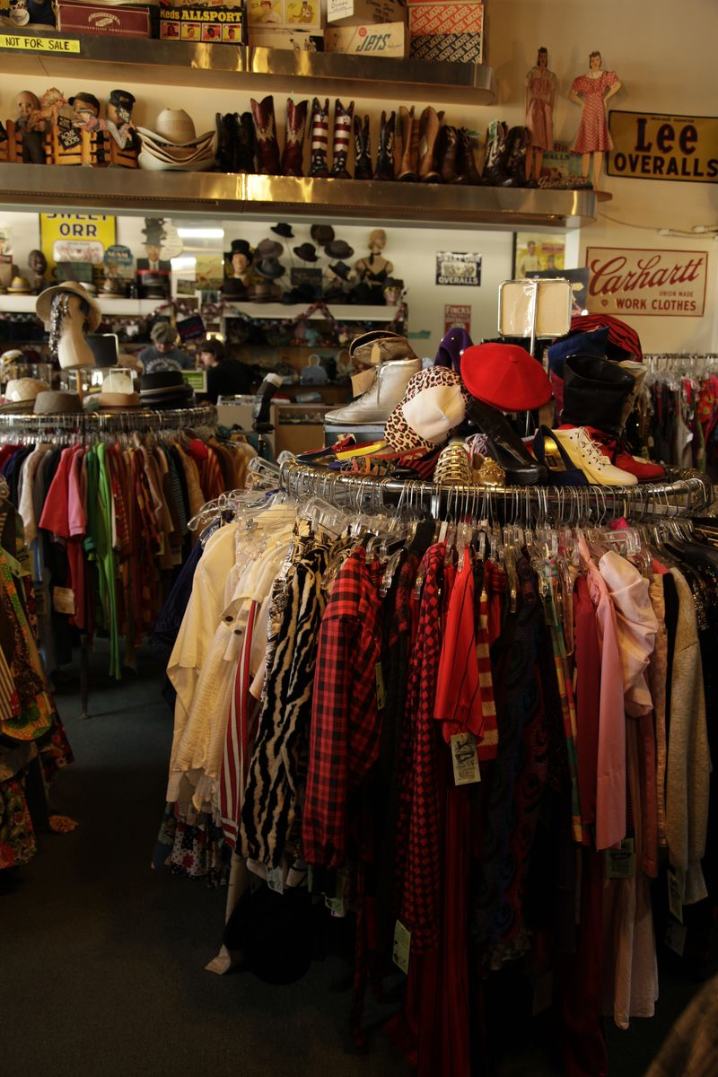 Vintage_clothing2
