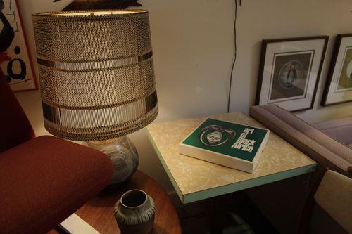 Vintage_lamp