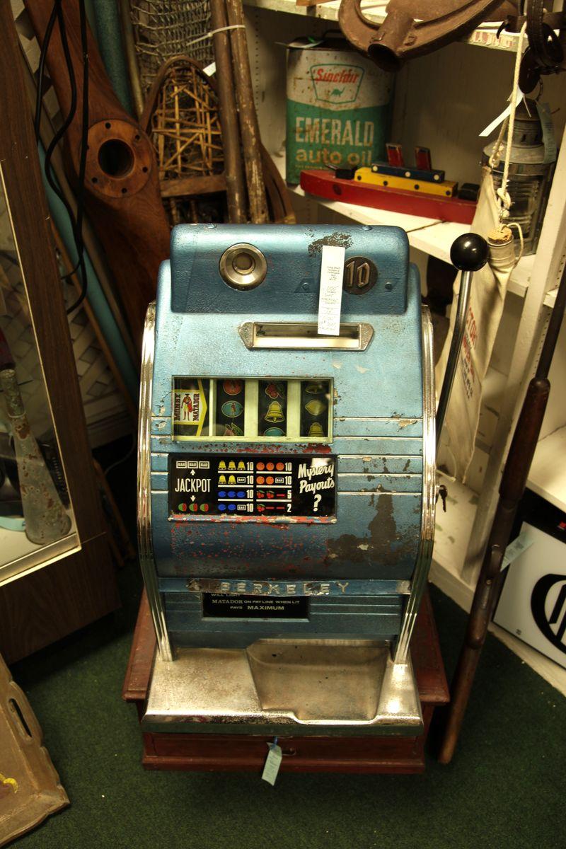 Berklely_slot_machine