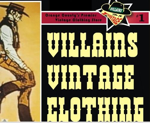 Villains_vintage_clothing2