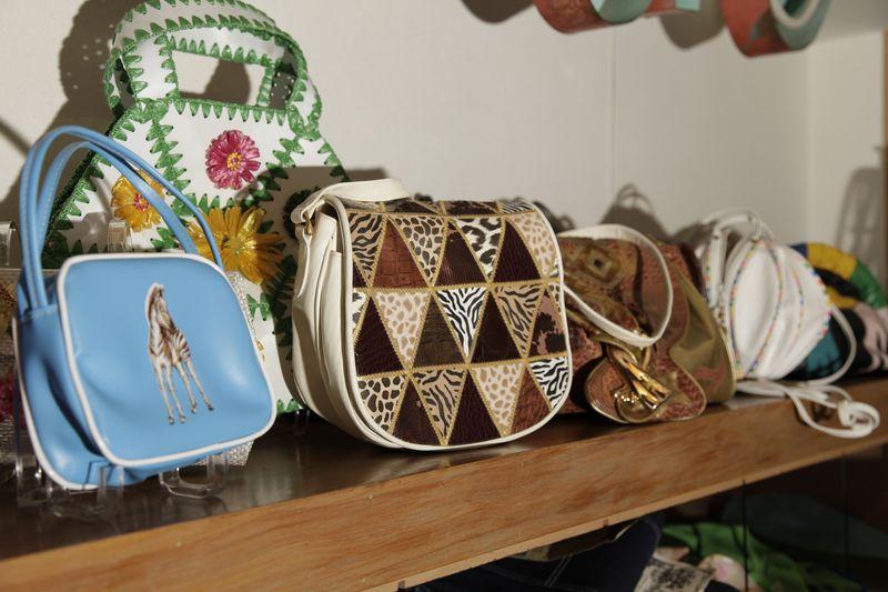 Vintage_purses