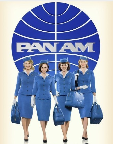 Pan_am_cast