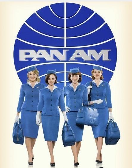Pan_am_cast