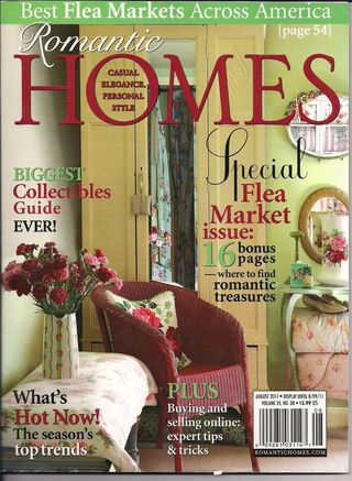 Romantic_homes_magazine