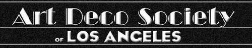 Art Deco Society