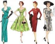 Vintage_clothing_sale