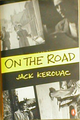 On_the_road_cover