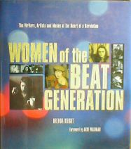 Women_beat_generation_cover