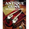 Antique_guns